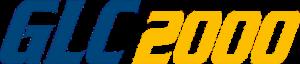 GLC2000 logo Alpha