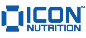 icon-nutrition-sports-supplements