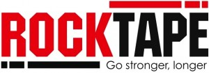 rocktape-logo-tight
