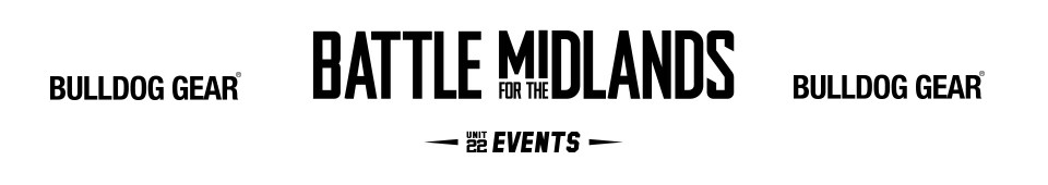 Battle for the Midlands CrossFit Competition